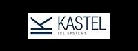 Kastel ice