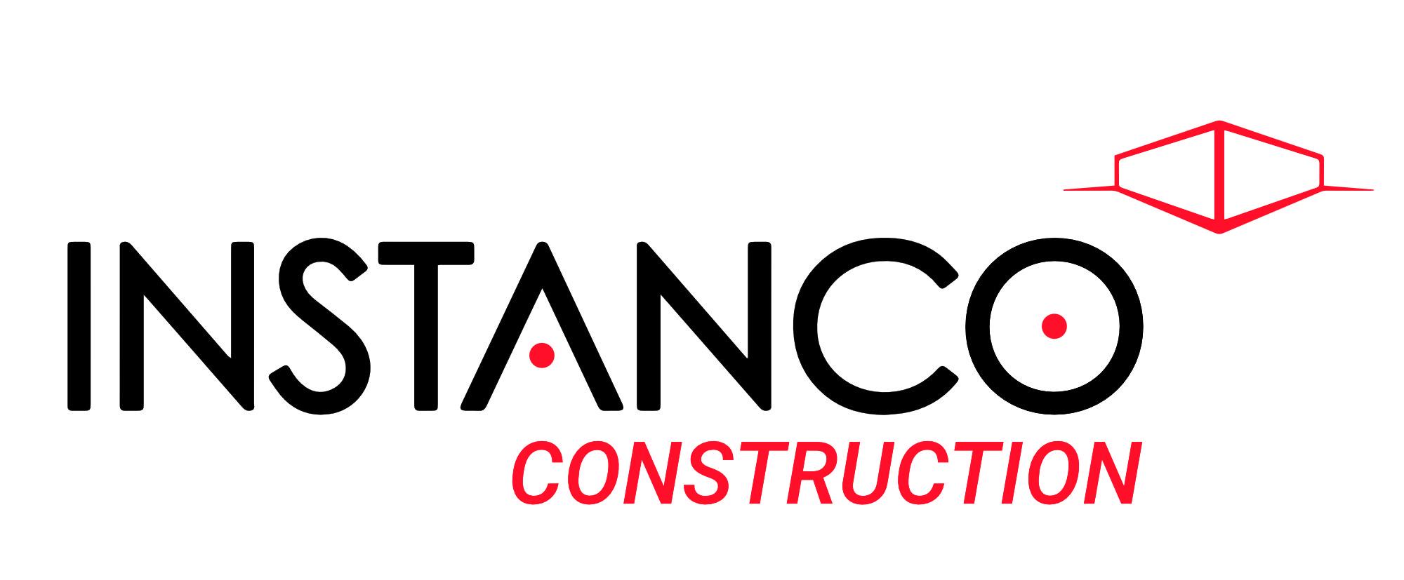 Instanco Construction - Producent wyrobów ze stali nierdzewnej
